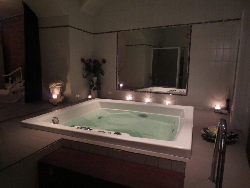massage för två stockholm japansk spa