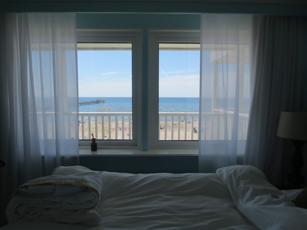 Bildresultat för dianasdrömmar falkenberg strandbad