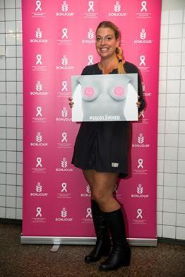 bröstcancerfonden